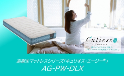AG-PW-DLXトップ